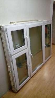 Продам окно, в Мытищи