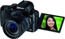 Продам или обменяю видео камеру Panasonic VDR-D150, в г.Zhangatas