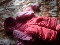 Зимняя одежда, в г.Алматы