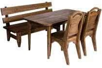 Продам мебель, в г.Шахунья