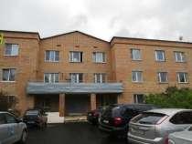 Продаю квартиру в курортном месте Подмосковья 104 кв. м, в Москве