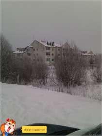 Продам 3-х комн. квартиру в Тверской обл или обмен на авто, в Москве