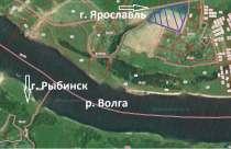 Продаю участки ИЖС, 10-20 сот. с. Спасс, в Рыбинске