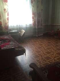 Частный дом, в Ростове-на-Дону