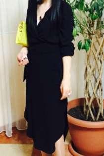 Продам платья Турция, в г.Атырау
