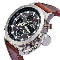 Стильные AMST часы класса VIP Доступная цена за оригинальный, в Москве