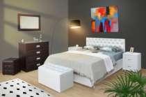 Кровать Флоренция, в Балаково