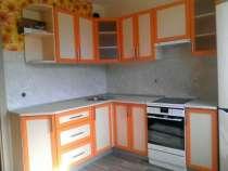 Кухня, в Хабаровске