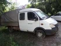 грузовой автомобиль ГАЗ 33023 Фермер, в Брянске