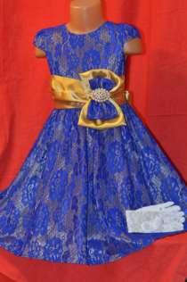 Платье для девочки, в Красноярске