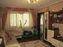 Сдается квартира, в Ростове-на-Дону