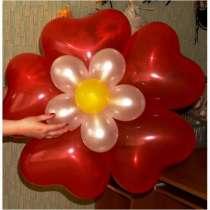 Цветы, в Смоленске