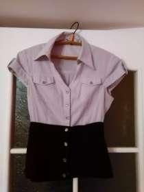 Рубашка, в г.Пинск