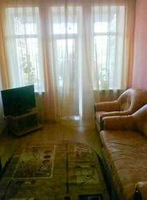 Продается 2 комнатная квартира на Никольской, в г.Николаев