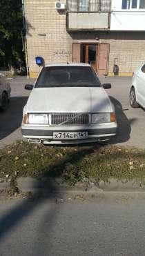Продаю авто, в Ростове-на-Дону