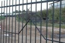 Продам секции заборные в Чехове, в г.Чехов