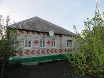 Дом 60кв.м  в Курской обл., в г.Выборг