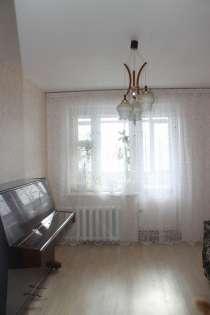 Продам 2- комнатн. квартиру, в г.Боровичи