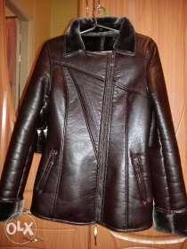 Куртка женская, в г.Усть-Каменогорск