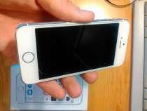 IPhone 5s 16Gb на гарантии до февраля 2017, в Нижнем Новгороде