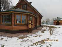Окна Veka, утепленные откосы, подоконники, в Дмитрове