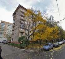 Срочно продам квартиру, в Москве