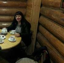 Таня, 46 лет, хочет пообщаться, в г.Ужгород
