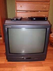 Продаётся телевизор Panasonic, в Красноярске