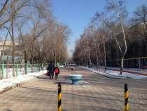 Продам 3-х комнатную кв-ру в Жетысуском р-не, в г.Алматы