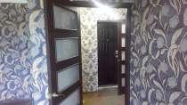 Продается 1к.кв. на 1 этаже 5 этажного дома в связи с выездо, в г.Днепропетровск