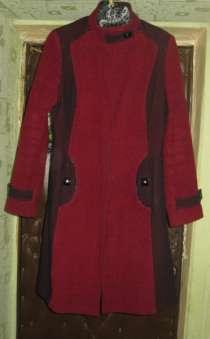 Пальто демисезонное, в Дзержинске