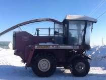 сельскохозяйственную машину Гомсельмаш КСК-600 Полесье, в г.Самара