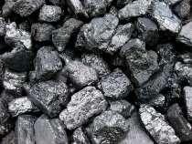Уголь каменный Д ДГ, в Новосибирске