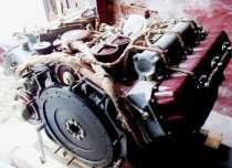 Продаются Дизельные двигатели В-46-6 МС, в Екатеринбурге