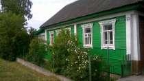 Дом в деревне, в Твери