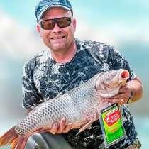 Активатор клева рыбы, в Перми