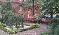 Помещение, Чехова, 5 м. Маяковская-пл. Восстания, в Санкт-Петербурге