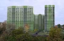Продажа 3 х комнатной квартиры, в Энгельсе