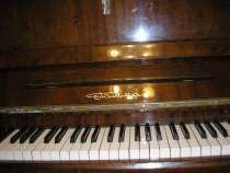 Продам пианино, в Ижевске