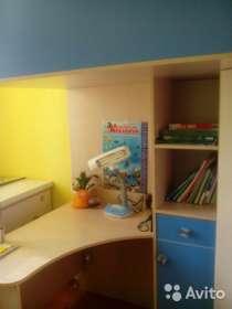 Детская мебель, в Екатеринбурге