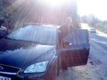 Форд-фокус отс, в г.Белово