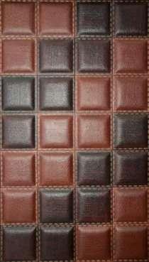 Мозаика ,керамическая плитка, в Москве