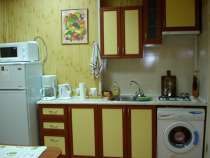 Продам 1 ком. квартиру на ул. Пушкинской, в г.Одесса