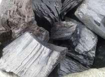Уголь березовый древесный оптом 130 тенге, в г.Алматы