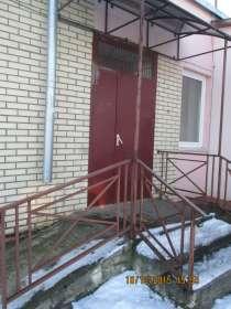 Продается помещение бывшей аптеки, в г.Гродно