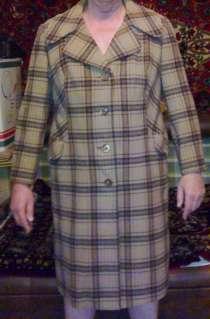 Пальто женское демисезонное на полную, в г.Одесса
