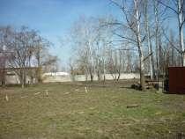 Продам участок на берегу Лимана, в Таганроге