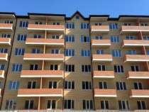 "1 комнатная квартира ЖК ""Жилой Квартал"", в Краснодаре"