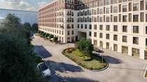 Продажа квартиры в Москве от застройщика PSN Group, - 15%, в Москве