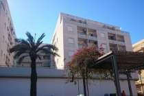 Недвижимость в Испании, Недорогая квартира в Торревьеха, в г.Торревьеха